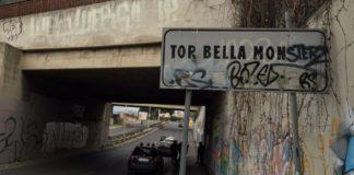 torbella