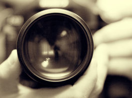 macchinafotografica