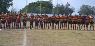 rugbyfrascati