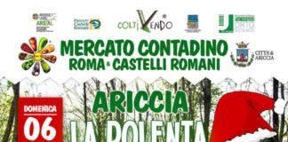 polenta_di_natale_ariccia_2019