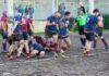 rugbyderby