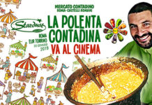 polenta_cinema