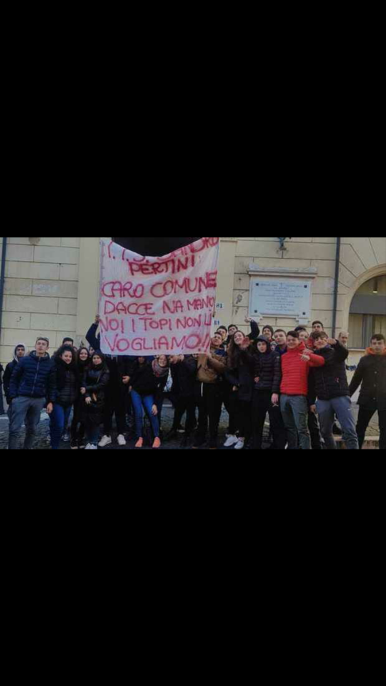 ratti_pertini_genzano