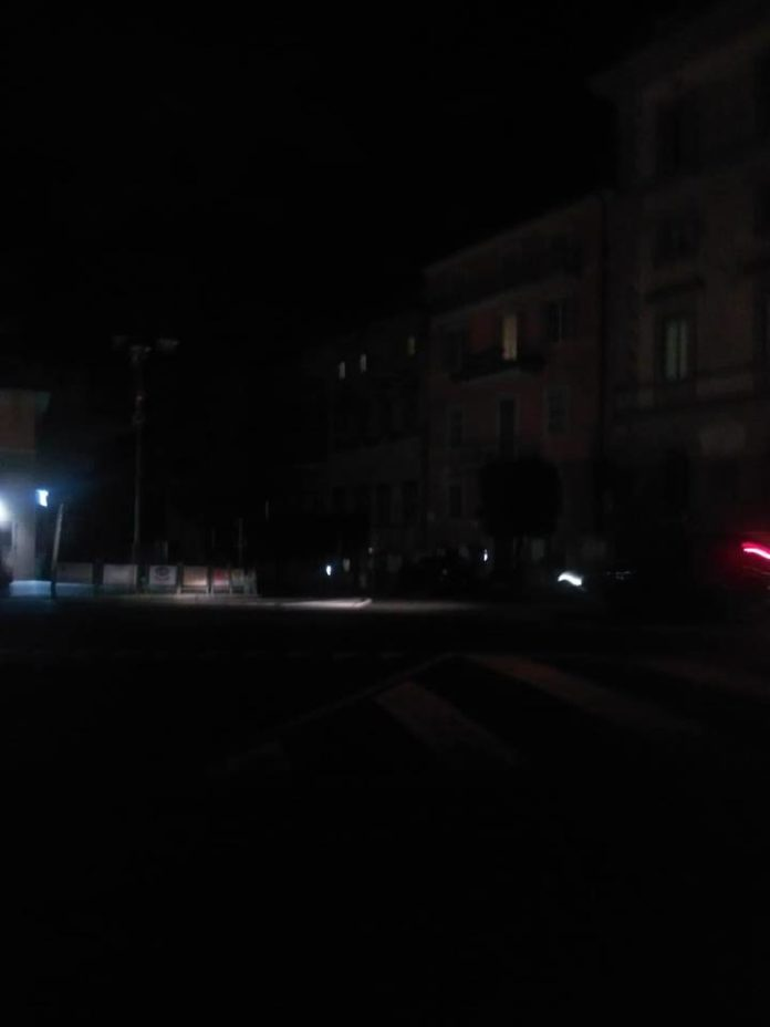 centro_buio