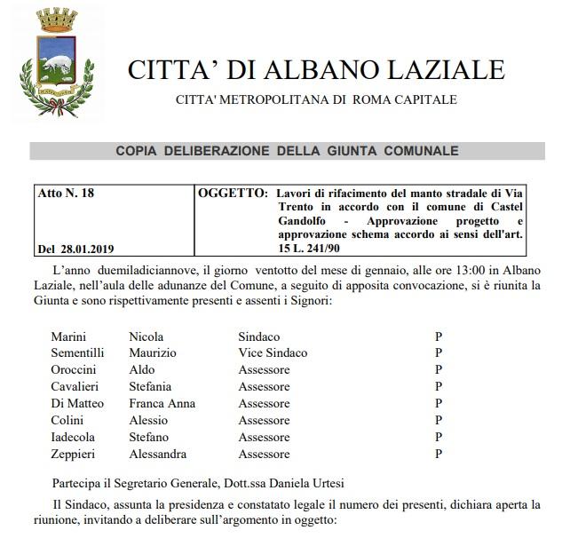 delibera_via_trento