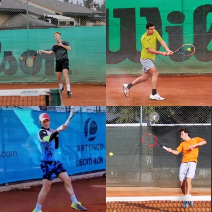 3t_tennis