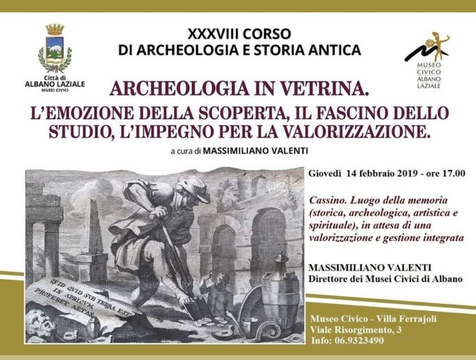 mostra_archeologia