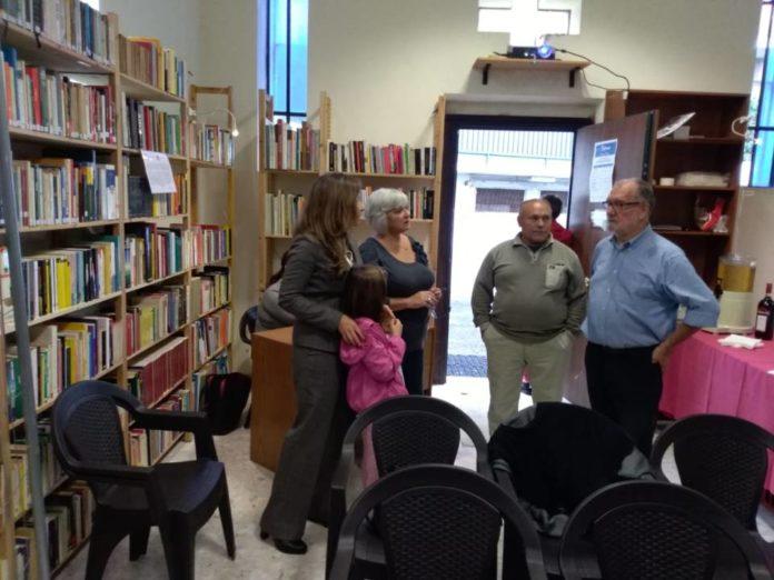bibliopop