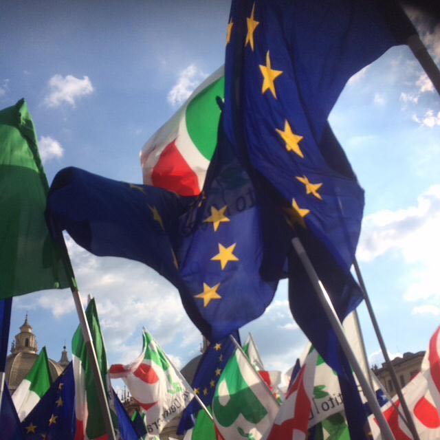 pdgenzanoeuropa