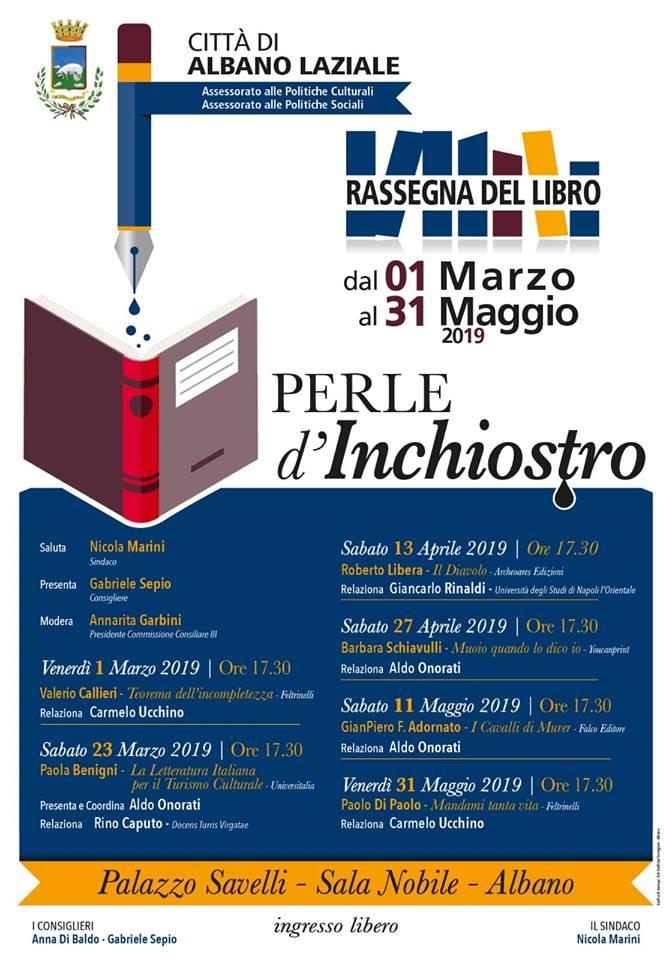 perle_di_inchiostro