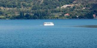 catamarano_falco