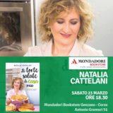 cattelani_genzano