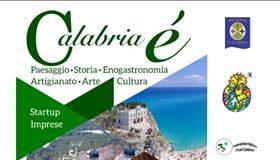 calabria_e