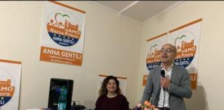 gentili_pucci