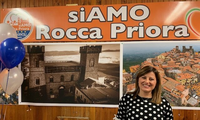 gentili_siamo_rocca_priora