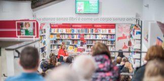 bookstore_genzano