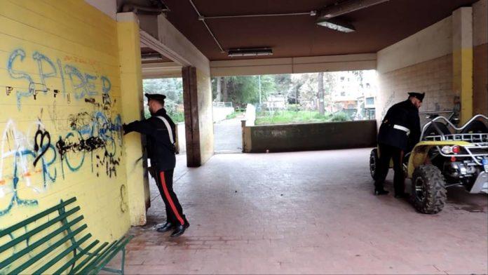 controlli_carabinieri_tor