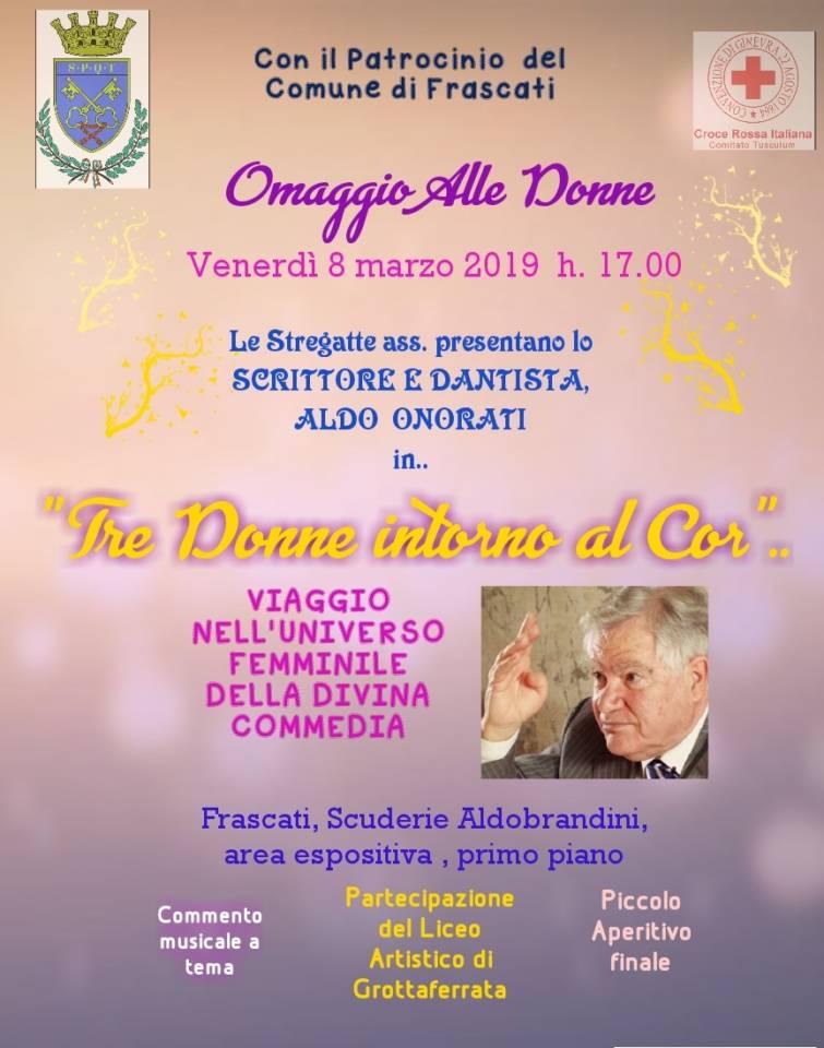 invito_8_marzo_frascati