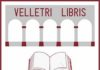 velletri_libris