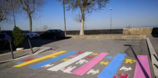 street_art_cocciano_vecchia