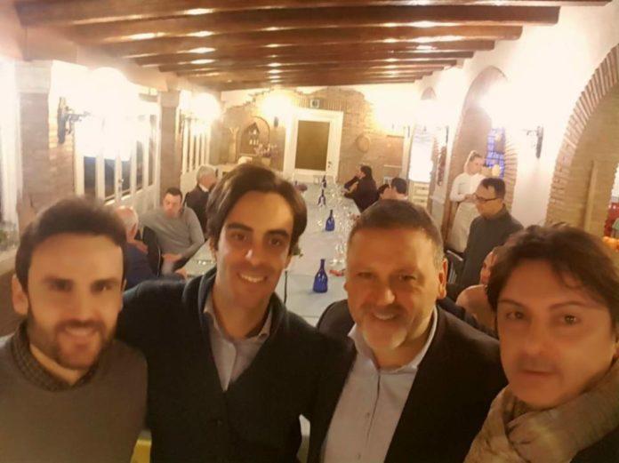 ambrosio_paolucci