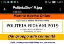 politeia2019