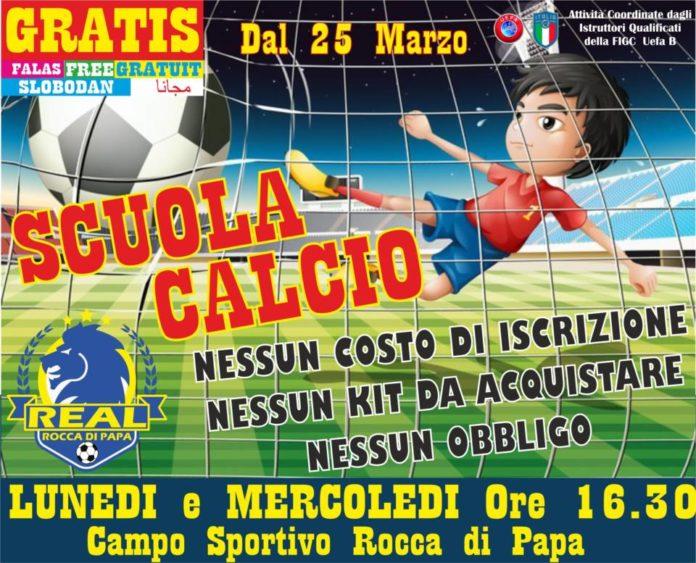 scuola_calcio_free