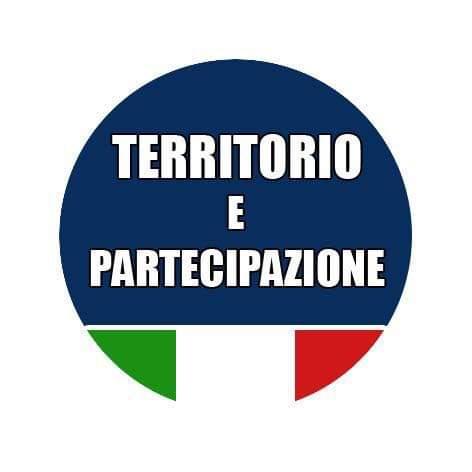 territorio_partecipazione