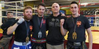 kickboxing_albalonga