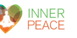logo_innerpeace