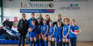 minivolley_u12_colonna
