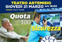 quota100sicurezzalegavelletri
