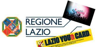 reg-lazio-prog-giovani 2