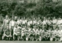 rugby_frascati