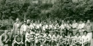 rugby_frascati