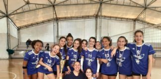 u13coppavolleyfrascati
