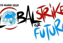 #globalstrikefuture