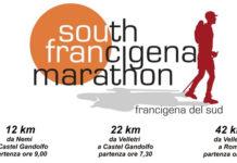 south_francigena_marathon