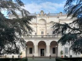 villa_falconieri