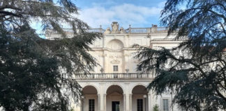 villa_falconieri