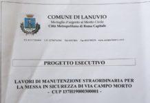 lavori_lanuvio