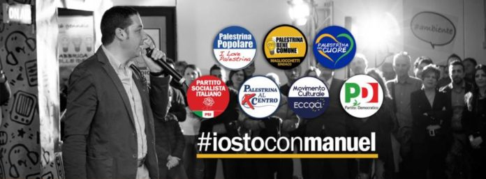 #iostoconmanuel