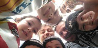 lupi_frascati_rugby_fc