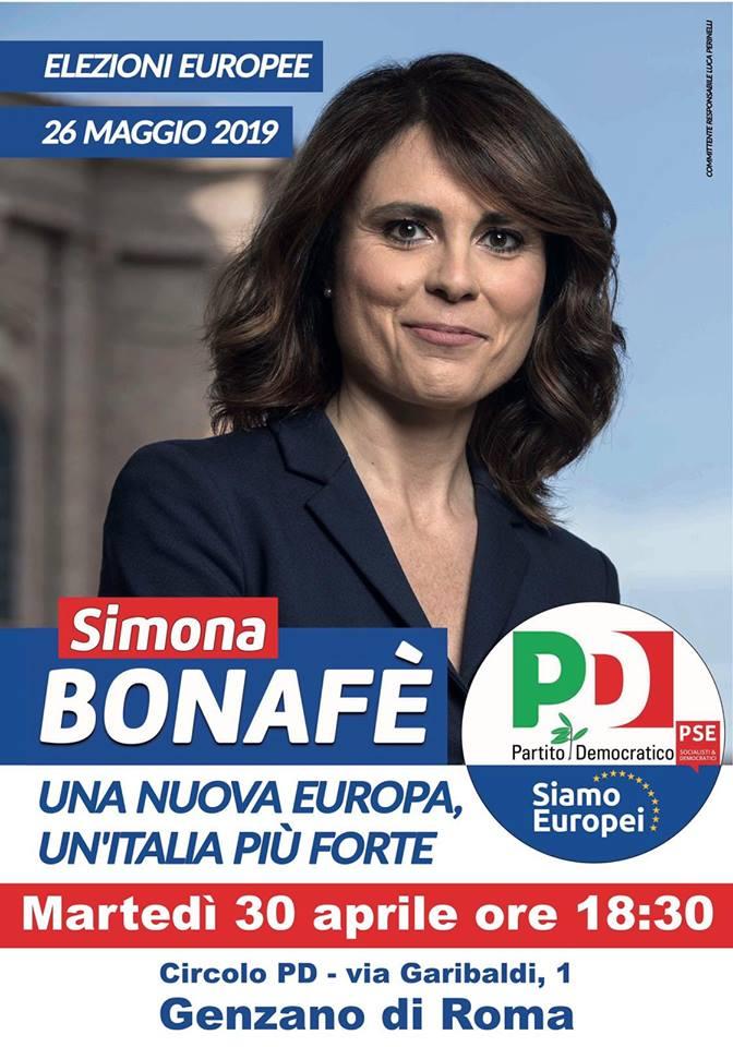 bonafe_genzano