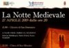 notte_medievale