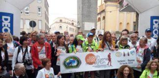 south_francigena_marathon_19