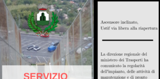 ascensore_inclinato_ok_ustif