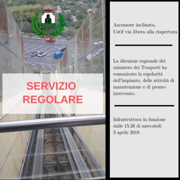 ascensore_inclinato_ok_ustif