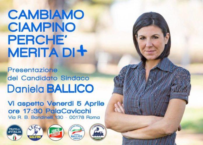 presentazione_ballico