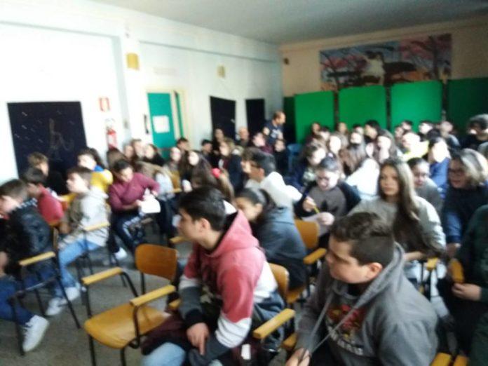 scuola_marino